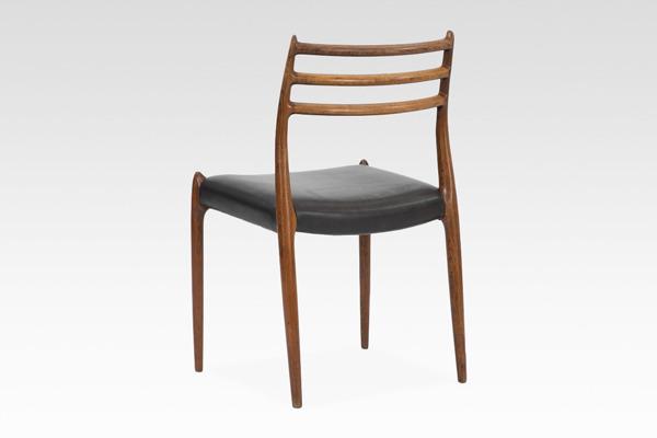 Niels O. Moller  Dining chair No.78   J.L. Mollers_0108 (2).jpg
