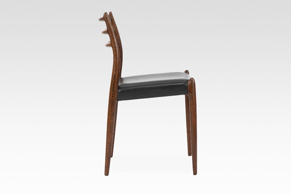 Niels O. Moller  Dining chair No.78   J.L. Mollers_0108 (3).jpg