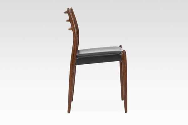 Niels O. Moller  Dining chair No.78   J.L. Mollers_0108 (3).jpg