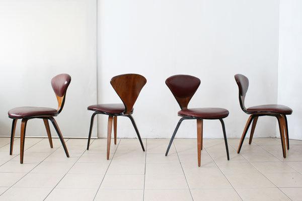 Norman-Cherner-Cherner-chair-01.jpg