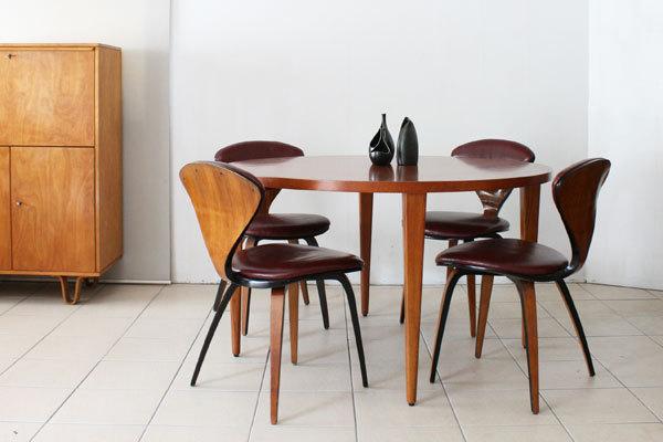 Norman-Cherner-Cherner-chair-02.jpg