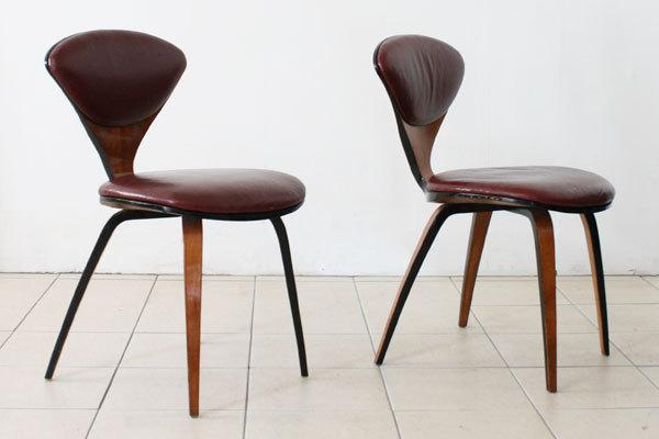 Norman-Cherner-Cherner-chair-03.jpg