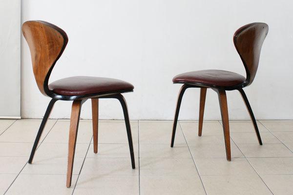 Norman-Cherner-Cherner-chair-04.jpg