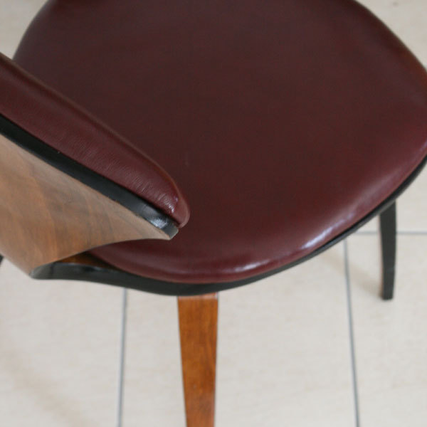 Norman-Cherner-Cherner-chair-05.jpg