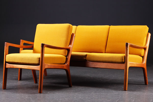 Ole-Wancher-sofa-set-01.jpg