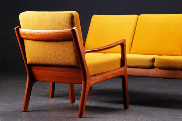 Ole-Wancher-sofa-set-02.jpg