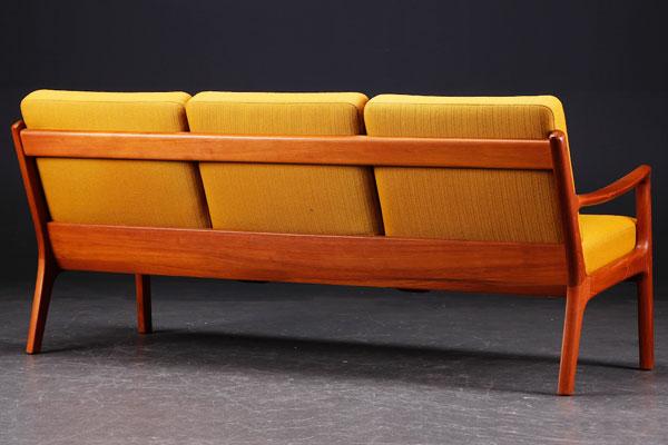 Ole-Wancher-sofa-set-03.jpg