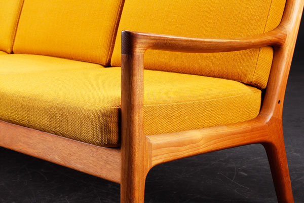 Ole-Wancher-sofa-set-04.jpg
