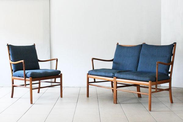 Ole-Wanscher--Colonial-chair-set-01.jpg