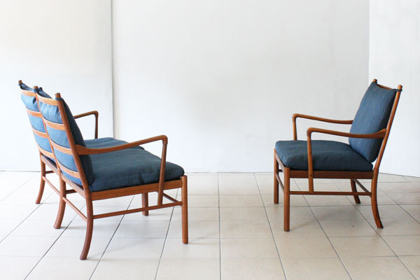 Ole-Wanscher--Colonial-chair-set-02.jpg