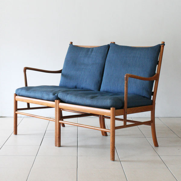 Ole-Wanscher--Colonial-chair-set-03.jpg