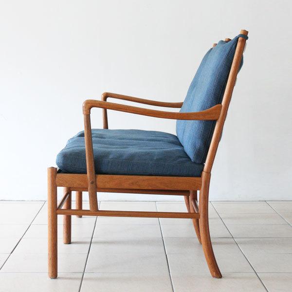 Ole-Wanscher--Colonial-chair-set-04.jpg