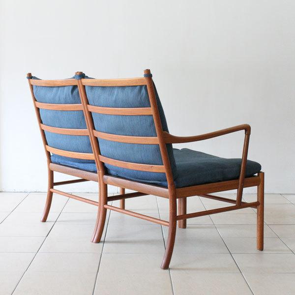 Ole-Wanscher--Colonial-chair-set-05.jpg