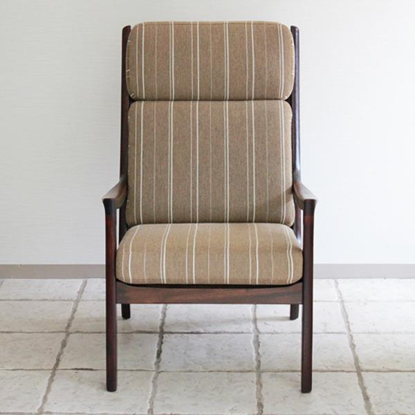 Ole-Wanscher--High-back-Easy-Chair--France-&-Son-02.jpg
