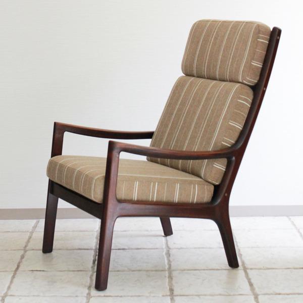 Ole-Wanscher--High-back-Easy-Chair--France-&-Son-03.jpg