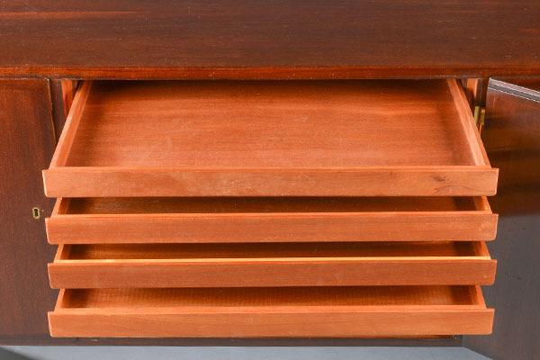 Ole-Wanscher-Mahogany-Sideboard-04.jpg