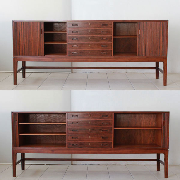 Ole-Wanscher-Rosewood-side-board-09.jpg