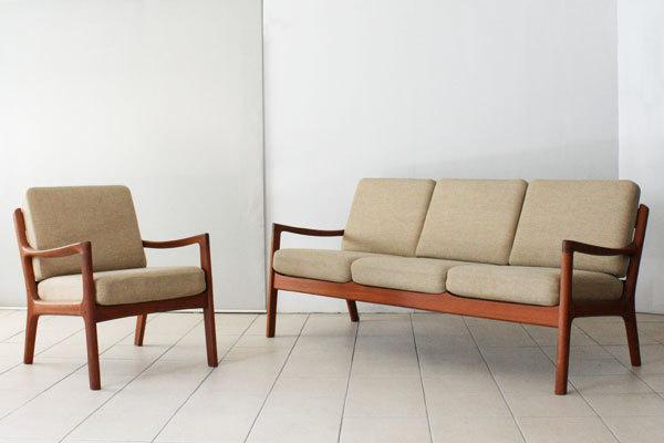 Ole-Wanscher-Sofa-01.jpg