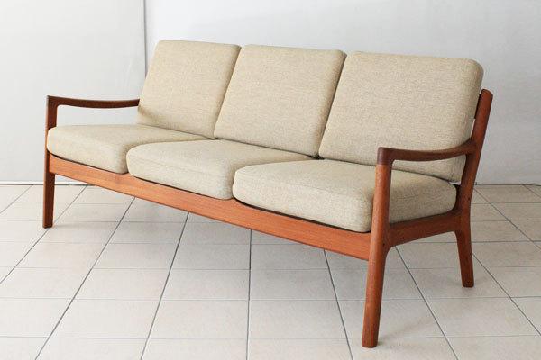 Ole-Wanscher-Sofa-02.jpg