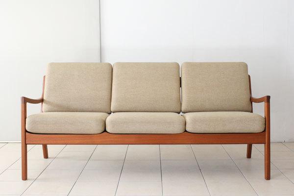 Ole-Wanscher-Sofa-03.jpg