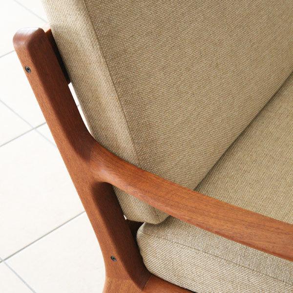 Ole-Wanscher-Sofa-07.jpg