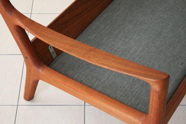 Ole-Wanscher-Sofa-08.jpg