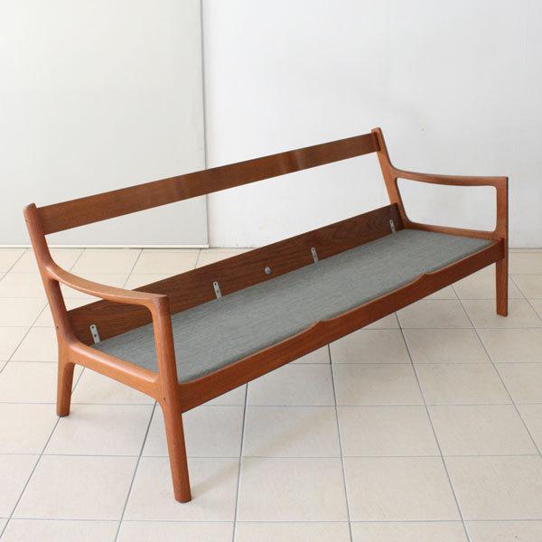 Ole-Wanscher-Sofa-10.jpg