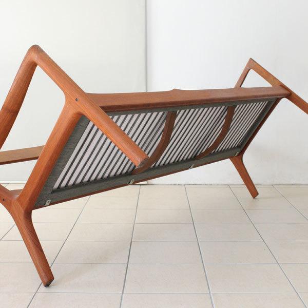Ole-Wanscher-Sofa-11.jpg