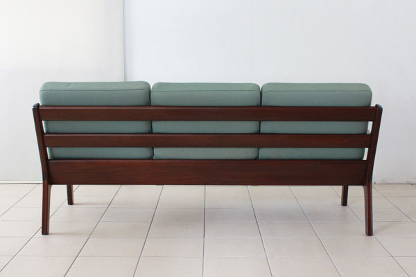 Ole-Wanscher-Sofa-set-04.jpg