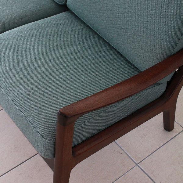 Ole-Wanscher-Sofa-set-05.jpg