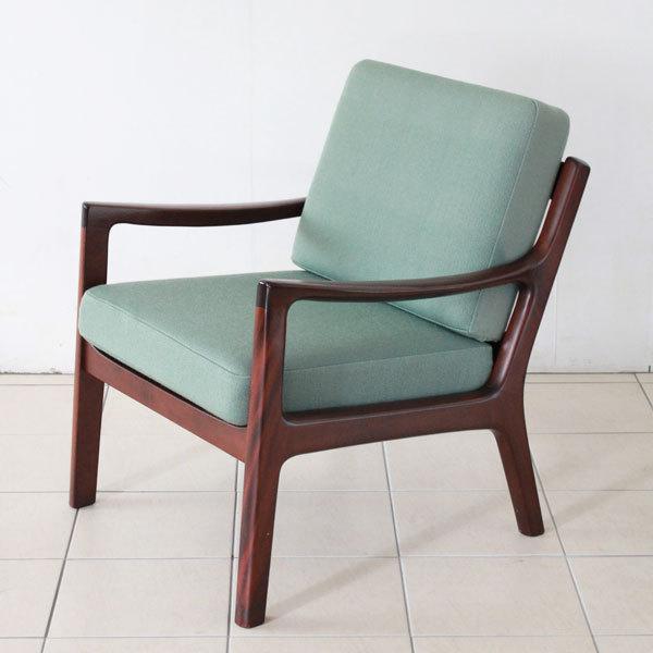 Ole-Wanscher-Sofa-set-06.jpg