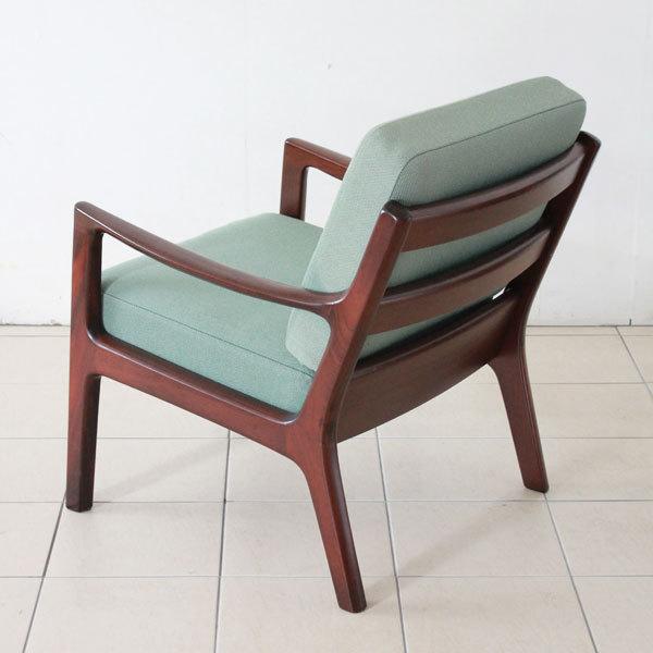 Ole-Wanscher-Sofa-set-07.jpg