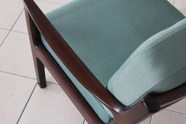 Ole-Wanscher-Sofa-set-08.jpg