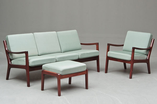 Ole-Wanscher-Sofa-set-10.jpg