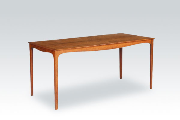Ole-wanscher-coffee-table-01.jpg