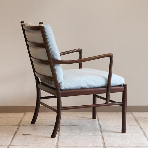 Ole Wanscher  Colonial chair  P. Jeppesen (1).jpg