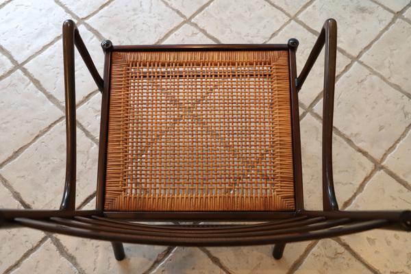 Ole Wanscher  Colonial chair  P. Jeppesen (2).jpg