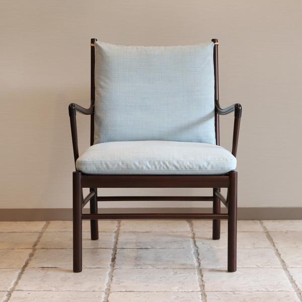 Ole Wanscher  Colonial chair  P. Jeppesen (3).jpg