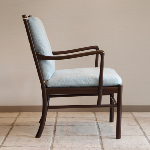 Ole Wanscher  Colonial chair  P. Jeppesen (5).jpg