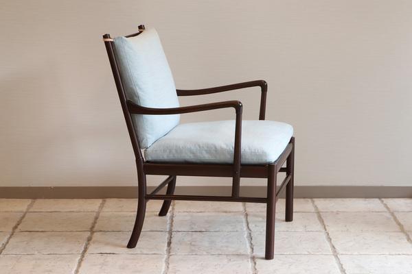 Ole Wanscher  Colonial chair  P. Jeppesen (8).jpg