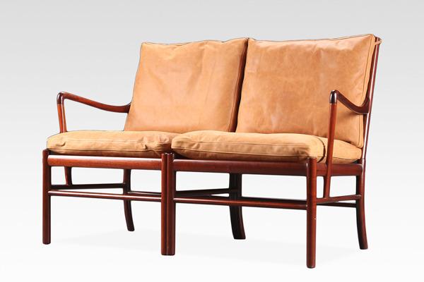 Ole Wanscher  Colonial sofa .PJ 149  P. Jeppesen (1).jpg