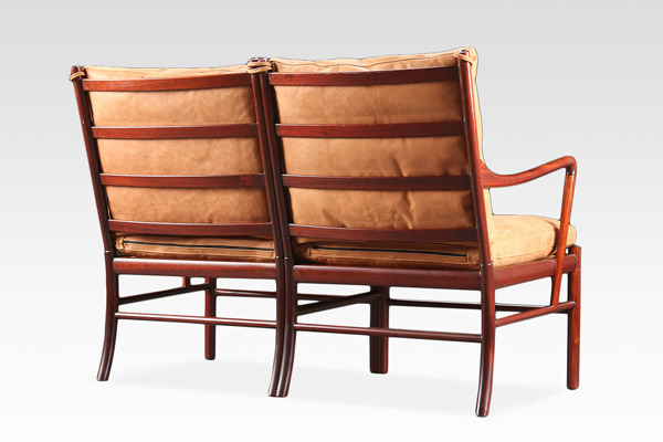 Ole Wanscher  Colonial sofa .PJ 149  P. Jeppesen (2).jpg