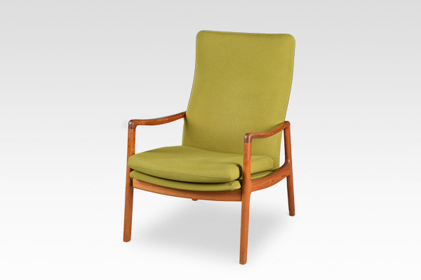 Ole Wanscher  Easy chair.teak  France & Son.jpg