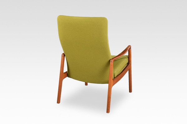 Ole Wanscher  Easy chair.teak  France & Son (1).jpg