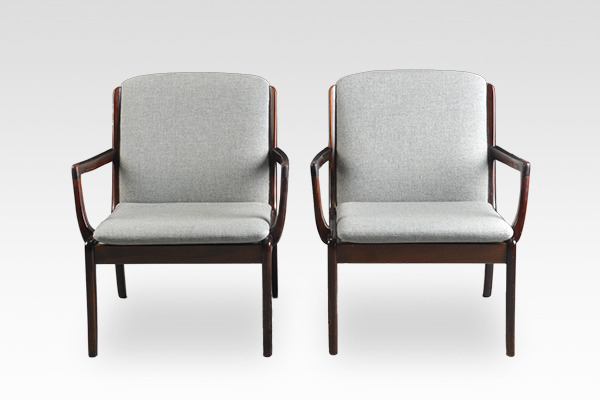 Ole Wanscher  Easy chairs  CADO (1).jpg