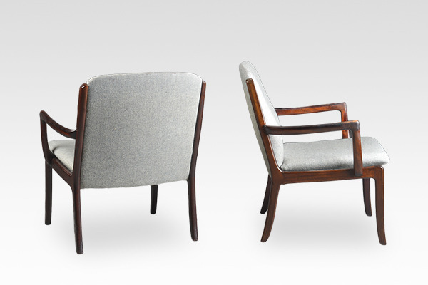 Ole Wanscher  Easy chairs  CADO (2).jpg
