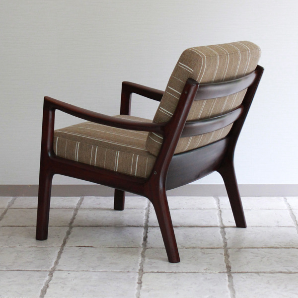 Ole Wanscher  Low back easy chair  France & Son-04.jpg