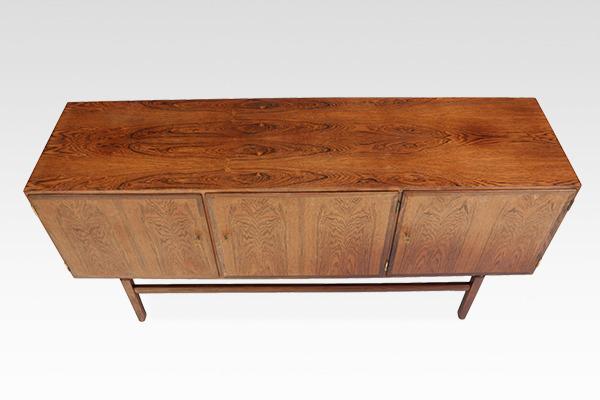 Ole Wanscher  Mahogany Sideboard  P. Jeppesen (4).jpg