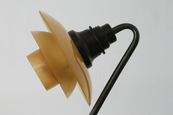 PH-Desk-Lamp-03.jpg
