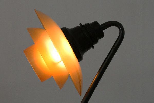 PH-Desk-Lamp-04.jpg